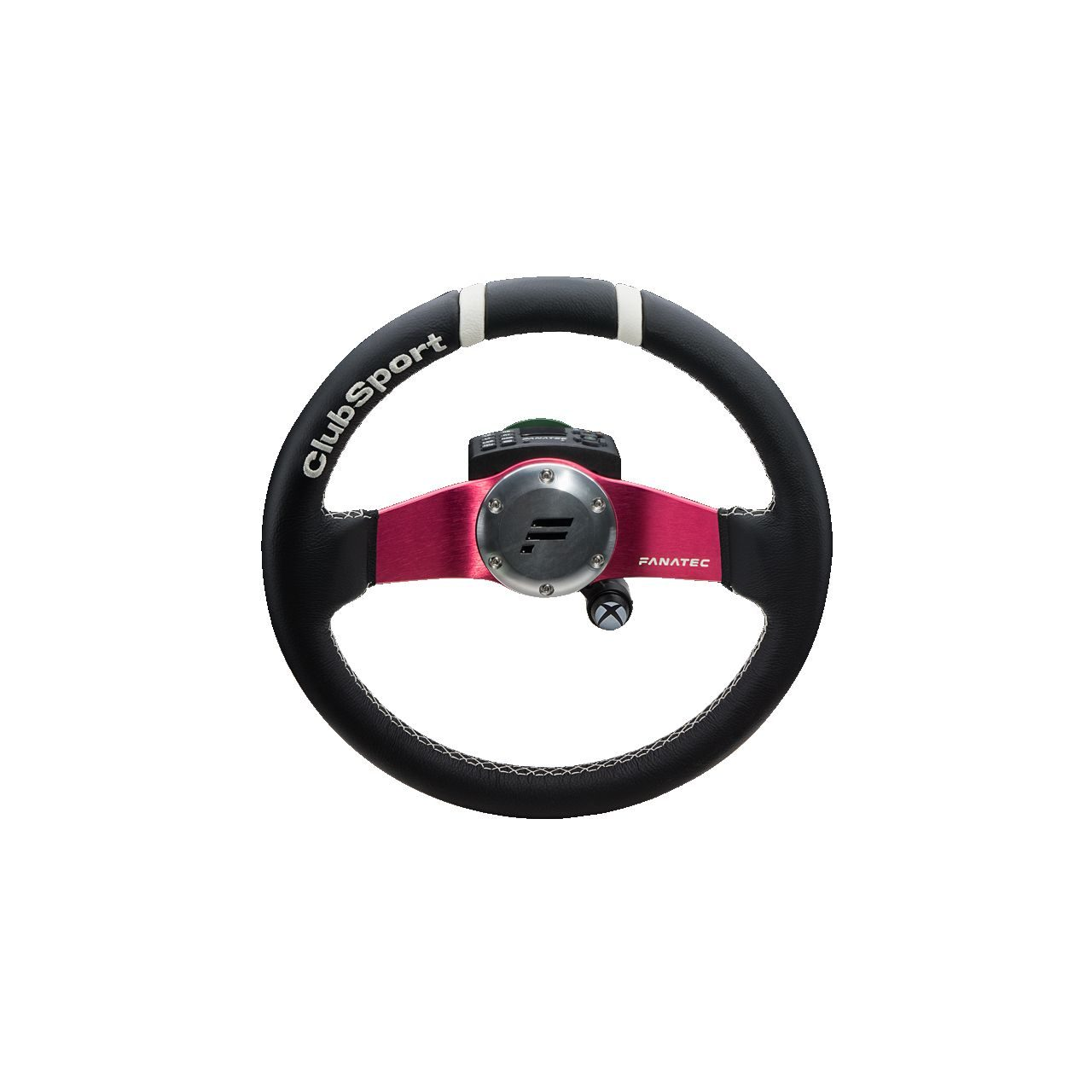 ClubSport steering wheel Drift XBOX ONE EU